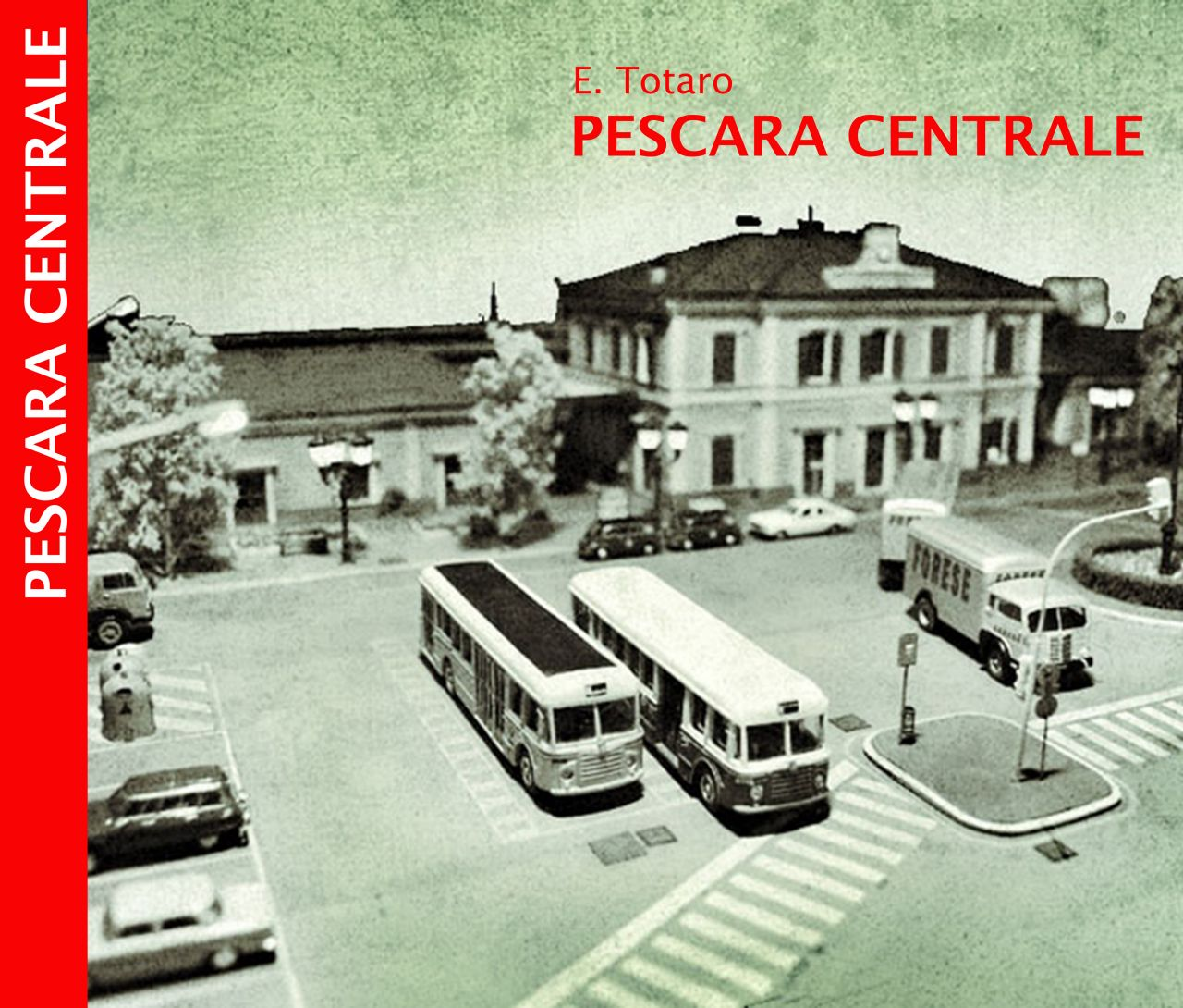 book-pescara-centrale-emilio-totaro-001